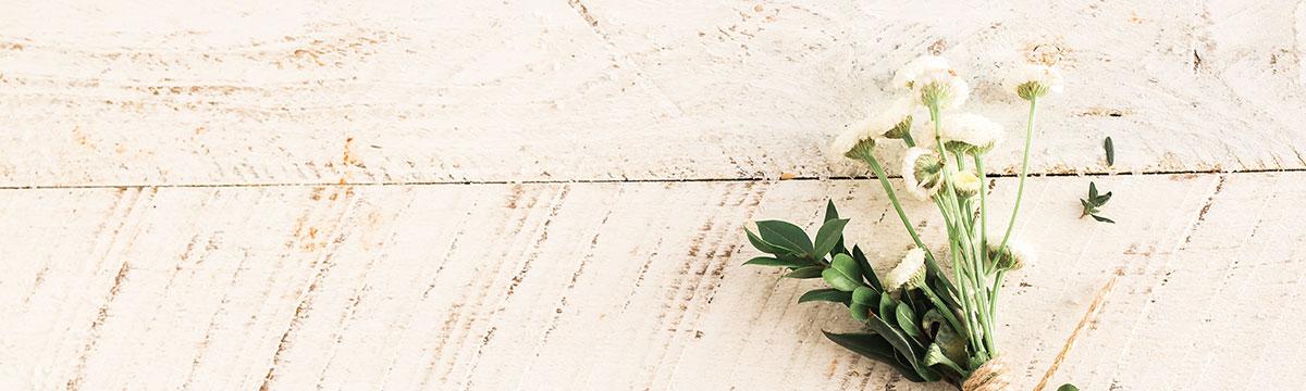 Hope center white flowers wood pamela wiggins the hope center hope center white flowers wood mightylinksfo